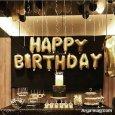 birthday-theme-of-Golden-black-22.jpg